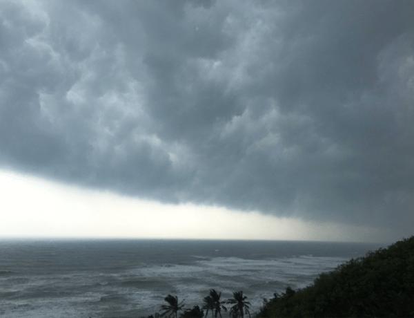 typhoon-megi