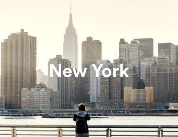 airbnb-new-york