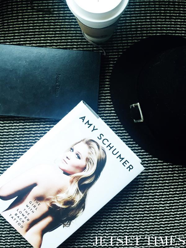 amy-schumer-book
