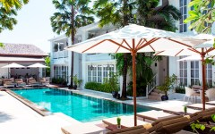 colony-hotel-bali-pool-new