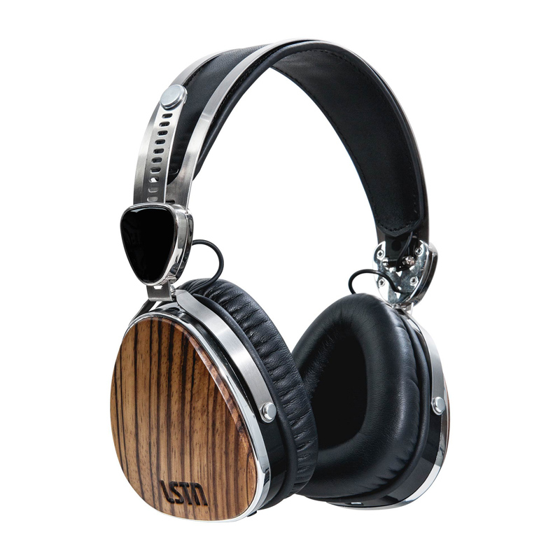 wireless-zebra-wood-lstn-sound