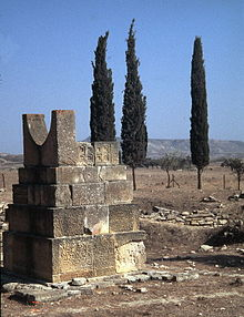 Prehistoric Cyprus