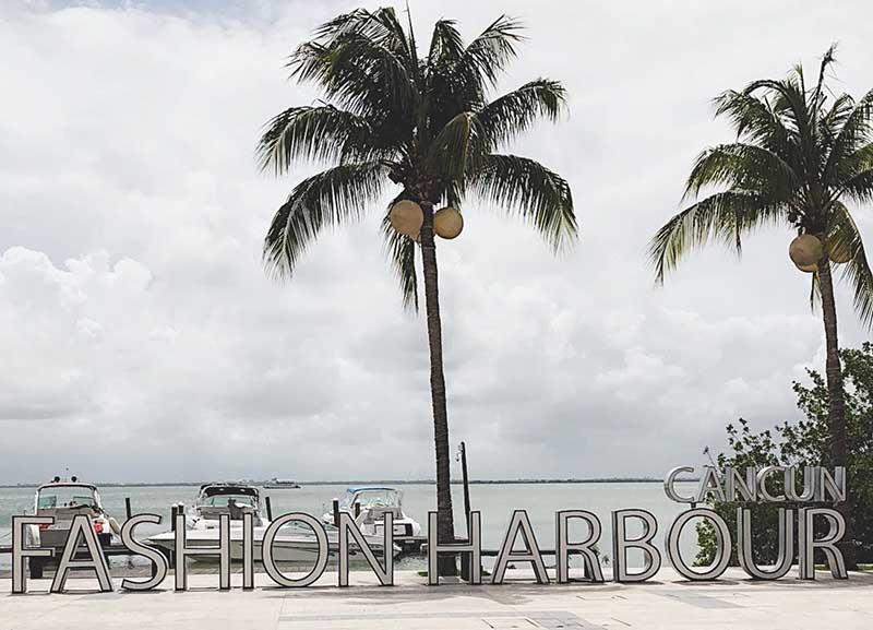 Shop Cancun