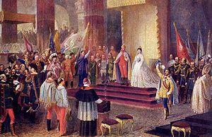 Johann Strauss II Die Fledermaus
