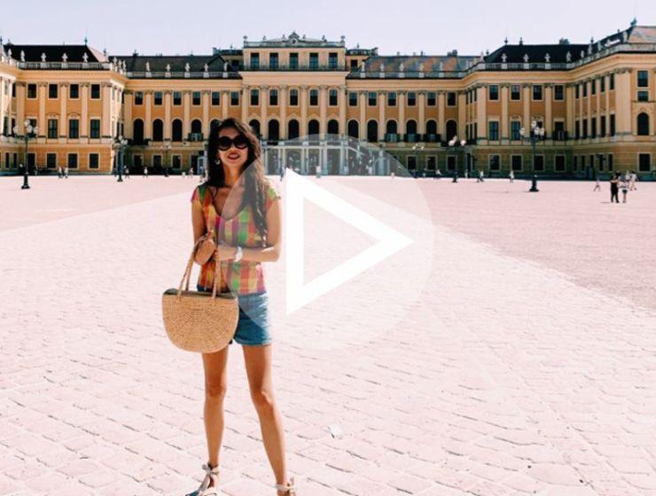 Vienna video
