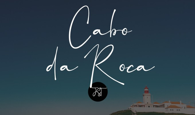 Cabo da Roca travel guide