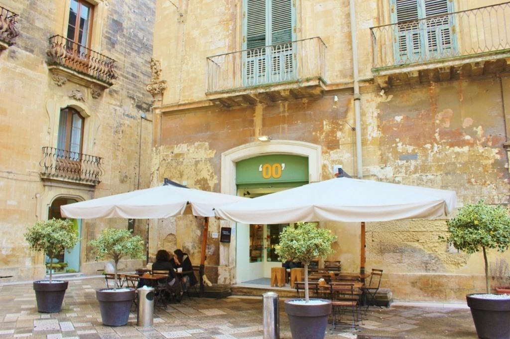 00 Bar Lecce