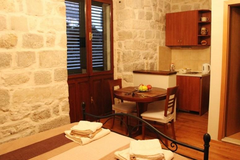 Airbnb Apartment, Dubrovnik, Croatia JetSettingFools.com