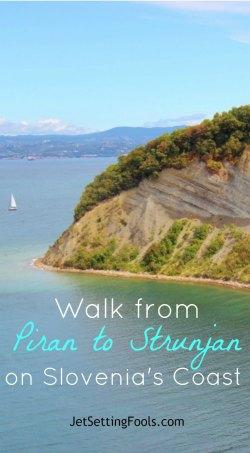 walk-from-piran-to-strunjan