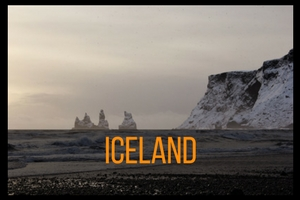 Iceland Travel Guides by JetSettingFools.com