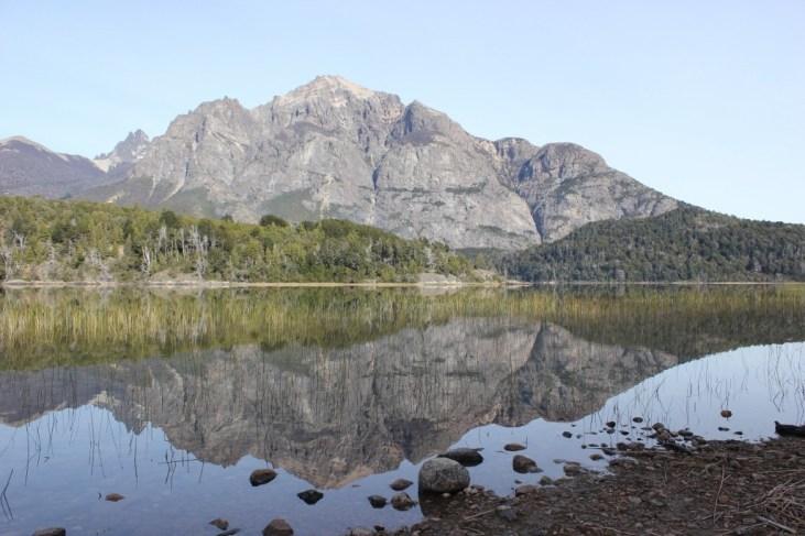 Llao Llao Park in Bariloche, Argentina, JetSettingFools.com