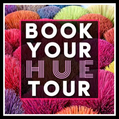 Book Your Hue Tour by JetSettingFools.com