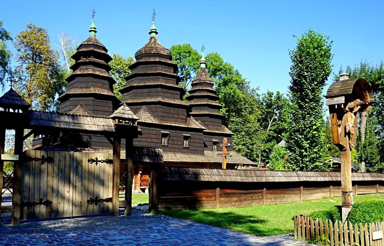Ten Lviv Museums You Should Visit