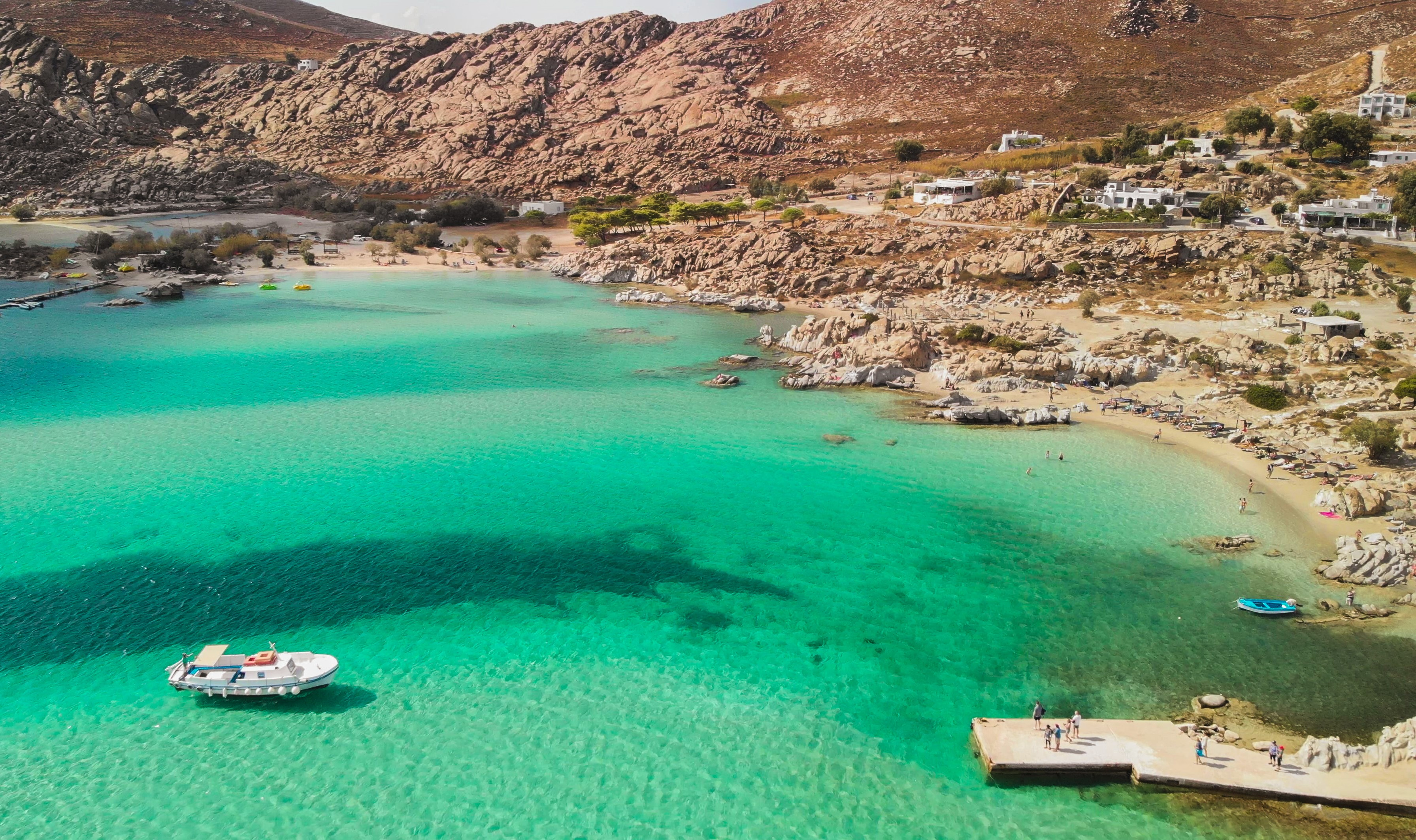 the-best-beach-in-paros