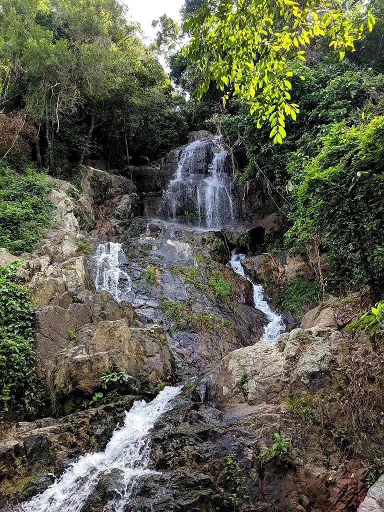 na-muang-waterfall