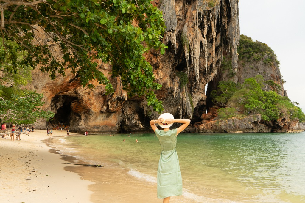 What To Do In Railay