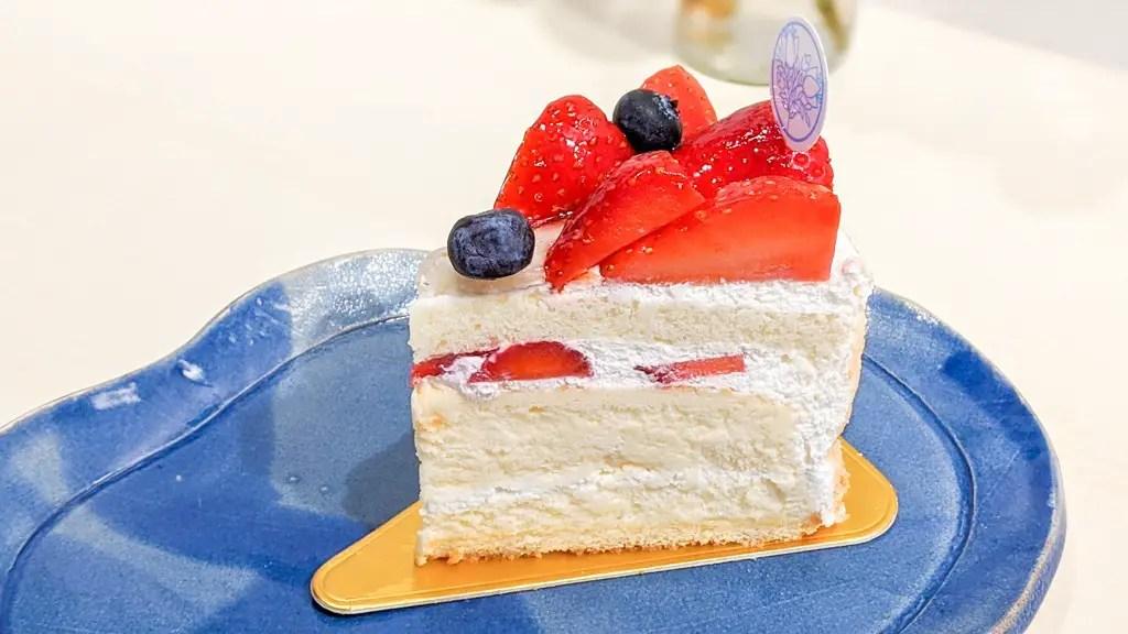 Singapore Dessert