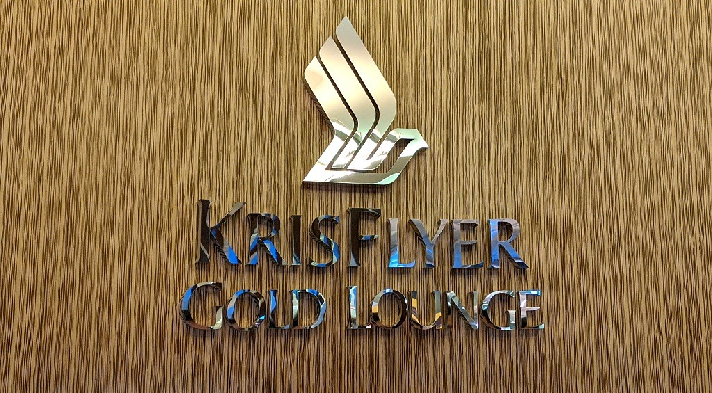 krisflyer-gold-lounge-review