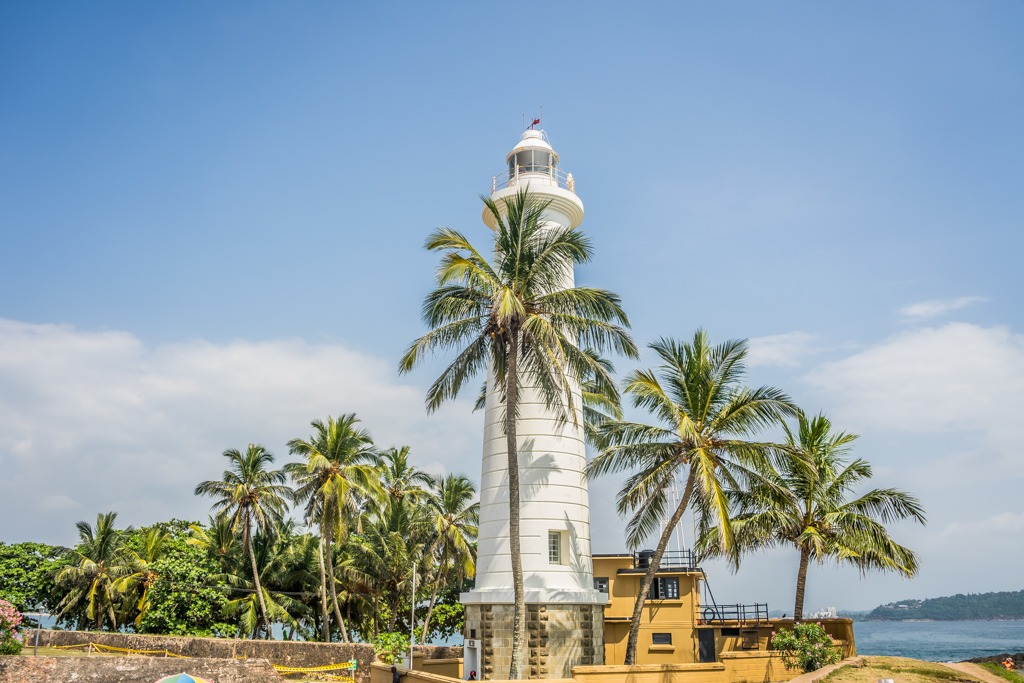 guide-to-galle-fort