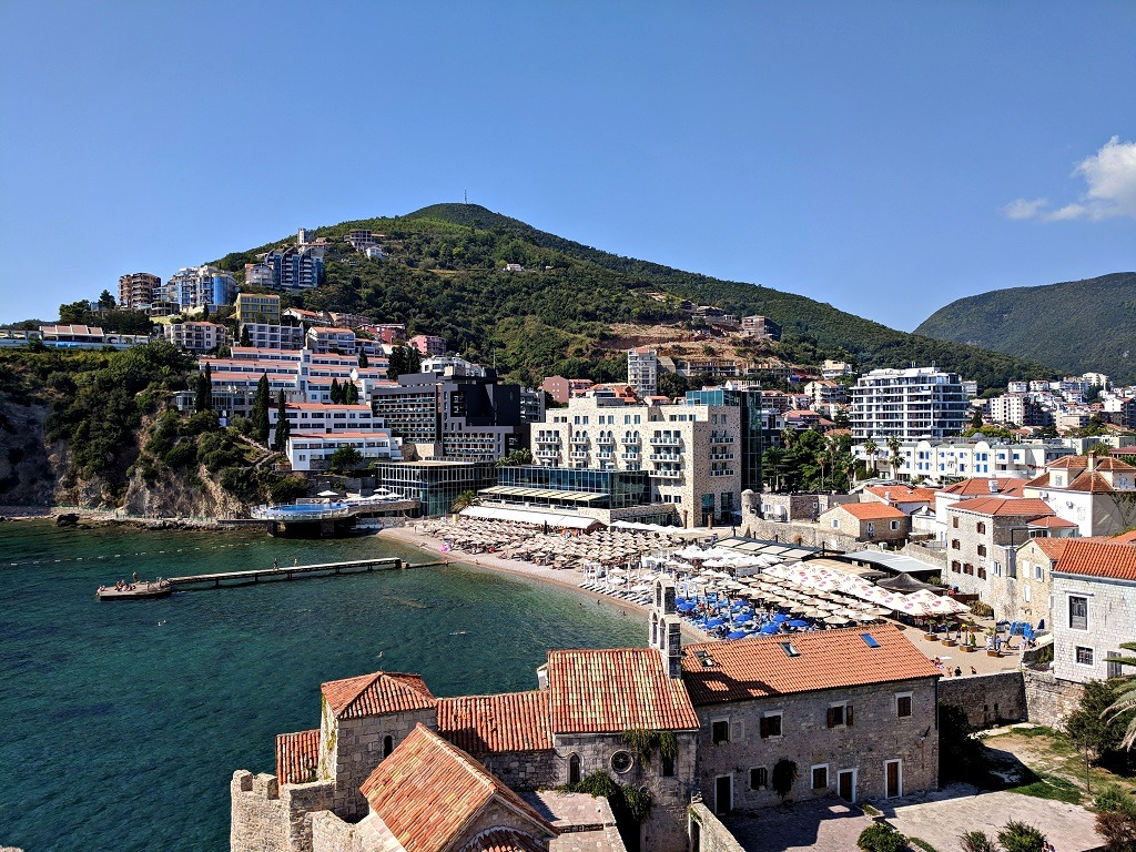 travel-montenegro-key-information