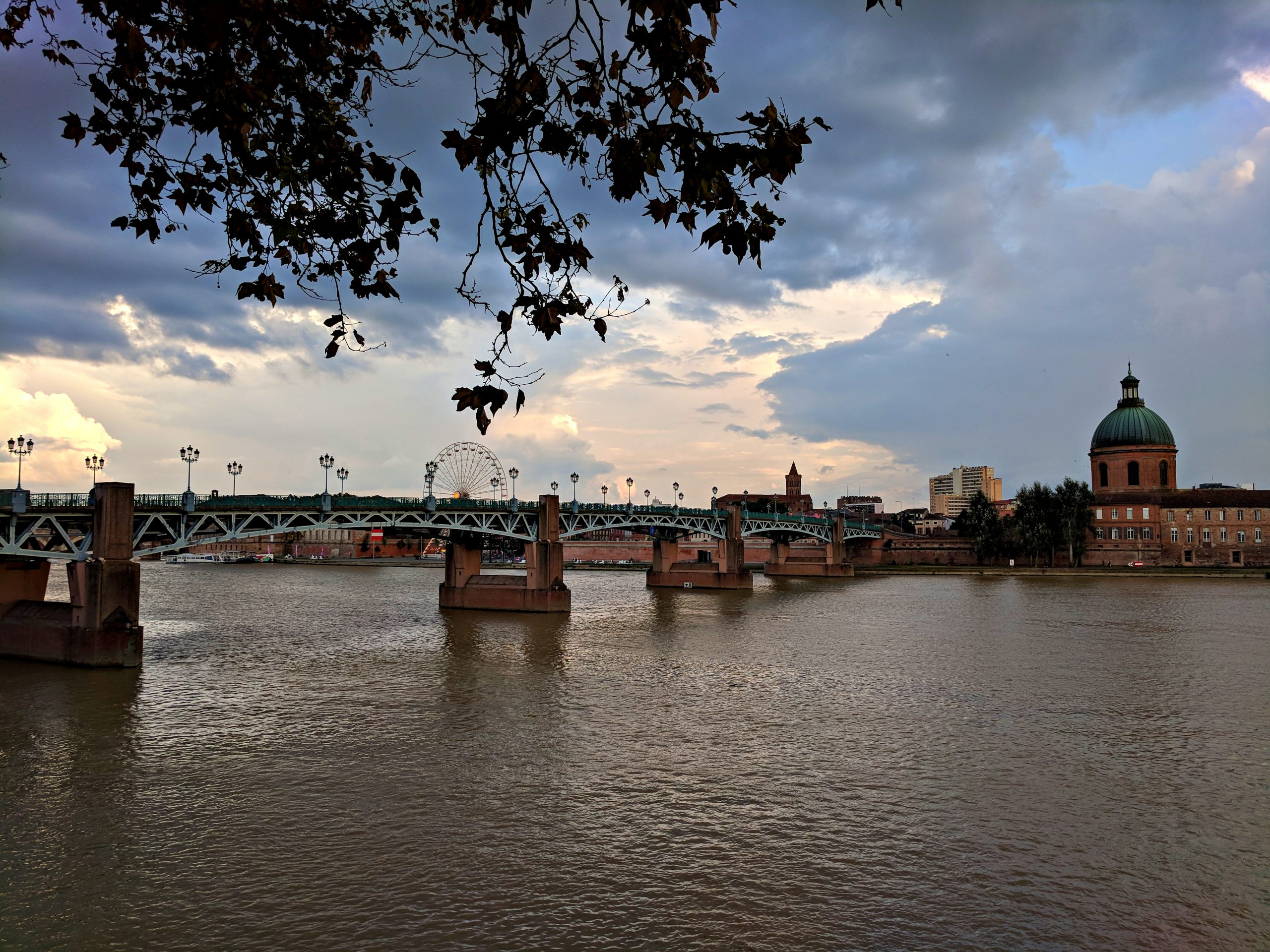 amazing-things-to-do-in-toulouse