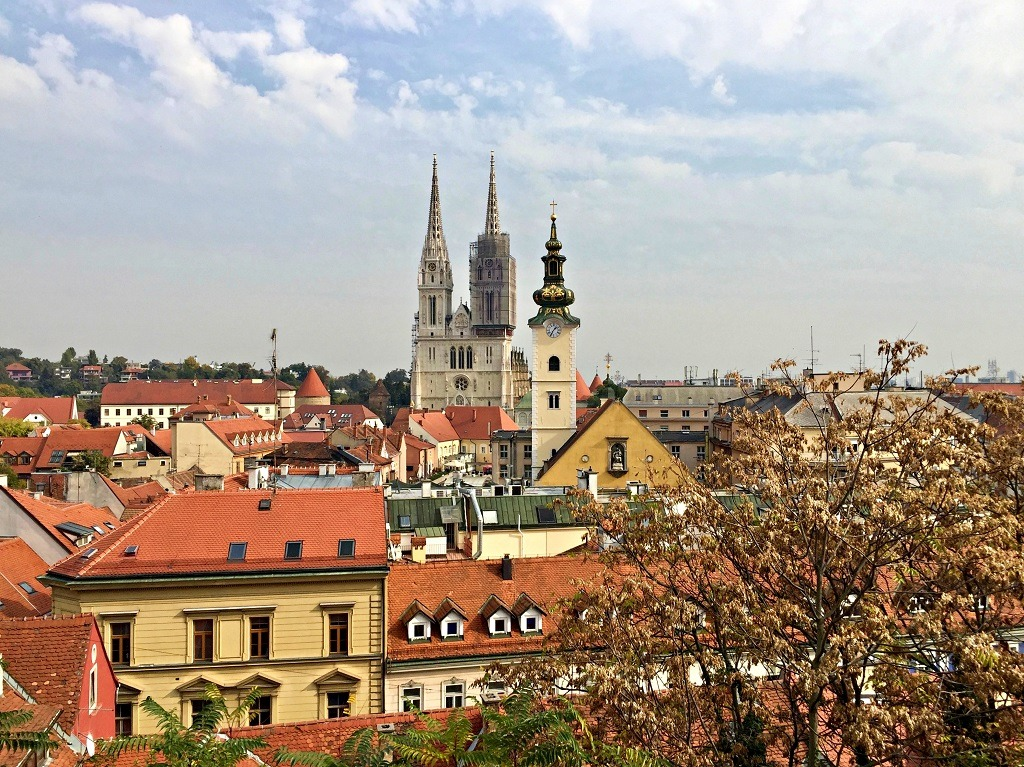 9-awesome-places-to-visit-in-zagreb