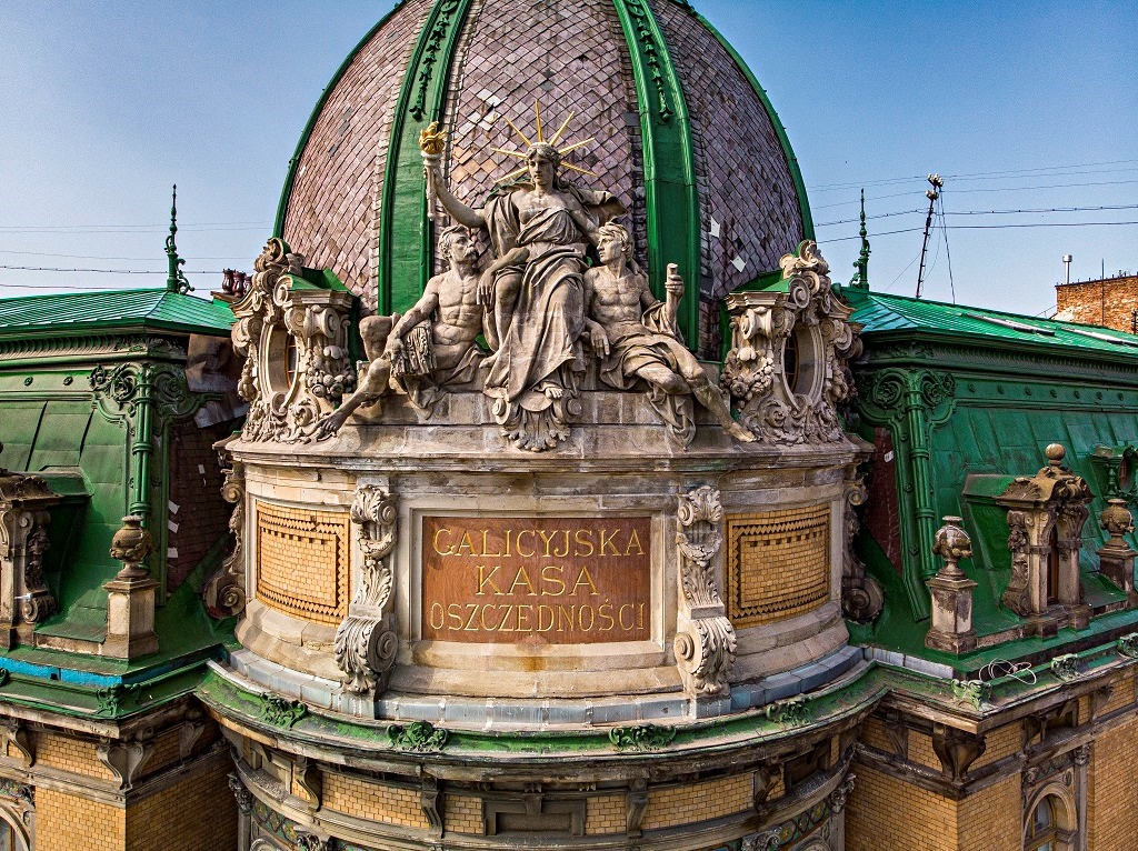 beautiful-photos-of-lviv