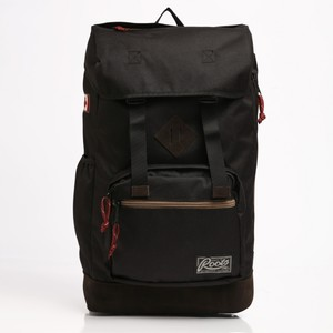 Roots Plateau Backpack Source: Roots.ca