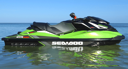 2017 Sea Doo GTR X 230 Review, 2017 sea doo gtr x 230 cover, 2017 sea doo gtr 230, 2017 sea doo gtr 230 top speed, 2017 sea doo gtr x 230, 2017 sea doo gtr 230 review, 2017 sea doo gtr 230 for sale,