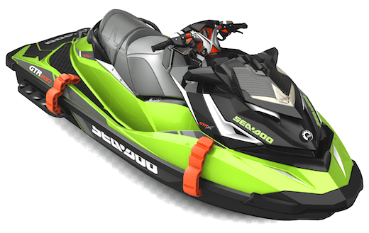 2017 Sea Doo RXT 300 Price, 2017 sea doo rxt 300 top speed, 2017 sea doo rxt 300 for sale,