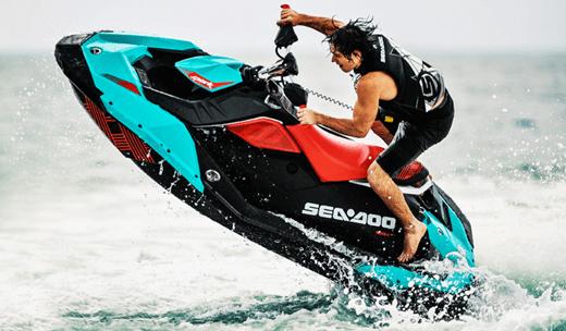2018 Jet Ski Sea Doo Top Speed, sea doo gti 155 top speed, sea doo gti 90 top speed, 2017 sea doo gti review, sea doo top speed chart, jet ski speed chart, 2017 sea doo gti se top speed, 2017 sea doo gti top speed,