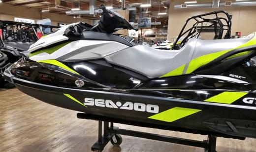 2017 Sea Doo GTI SE 155 Review, 2017 sea doo gti se 155 top speed, 2017 sea doo gti se 155 price, 2017 sea doo gti se 155 for sale, 2017 sea doo gti se 155 msrp, 2017 sea doo gti se 155 horsepower,