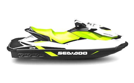 2017 Sea Doo GTS Top Speed, 2017 sea doo gts 130, 2017 sea doo gts hp, 2017 sea doo gts for sale, 2017 sea doo spark, 2017 sea doo gti, 2017 sea doo gtr 230,
