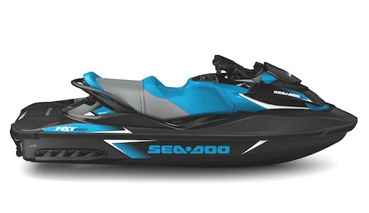 2017 Sea Doo RXT 260 Specs, 2017 sea doo rxt 260 review, 2017 sea doo rxt 260 for sale, 2017 sea doo rxt 300, 2017 sea doo rxt 260, 2017 sea doo rxt 300 top speed,