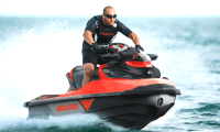 2018 Sea Doo RXT 300 Top Speed, 2017 sea doo rxt 300 for sale, 2017 sea doo rxt 300, 2017 sea doo rxt 260, 2017 sea doo rxt 300 top speed, 2017 sea doo rxt 260 review, 2017 sea doo rxt 260 for sale,