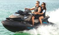 2017 Sea Doo GTX 300 Top Speed, 2017 sea doo gtx 300 limited for sale, 2017 sea doo gtx 155, 2017 sea doo gtx limited 300, 2017 sea doo gtx 155 review, 2017 sea doo gtx limited 230, 2017 sea doo gtx limited 300 review,