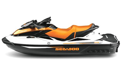 2017 Sea Doo GTX S 155 Review, 2017 sea doo gtx 155, 2017 sea doo gtx 155 review, 2017 sea doo gtx 230, 2017 sea doo gtx limited 300 review, 2017 sea doo gtx 155 top speed, 2017 sea doo gtx 260,