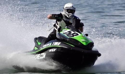 Kawasaki Ultra 300x Top Speed, kawasaki ultra 300x for sale, kawasaki ultra 300x price, kawasaki ultra 300x engine, kawasaki ultra 300x f1 code, kawasaki ultra 300x exhaust filter, kawasaki ultra 300x specs,