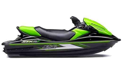 2018 Kawasaki STX 15f Top Speed, 2018 kawasaki z900rs, 2018 kawasaki ninja 250, 2018 kawasaki ninja 400, 2018 kawasaki ninja, 2018 kawasaki z1000,