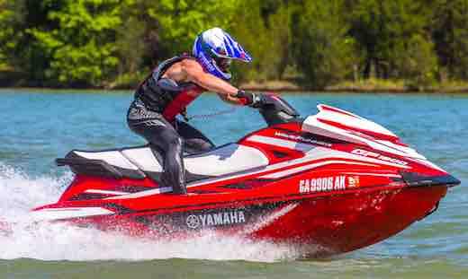 2018 Yamaha Waverunner Colors, 2018 yamaha waverunners, 2018 yamaha waverunner ex, 2018 yamaha waverunner fx svho, 2018 yamaha waverunner vx, 2018 yamaha waverunner specs, 2018 yamaha waverunner for sale,