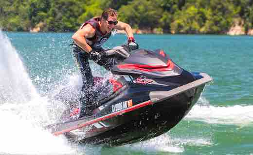 2018 Yamaha Waverunner VXR, 2018 yamaha waverunner fx svho, 2018 yamaha waverunner ex, 2018 yamaha waverunner vx, 2018 yamaha waverunner specs, 2018 yamaha waverunner for sale, 2018 yamaha waverunner australia,