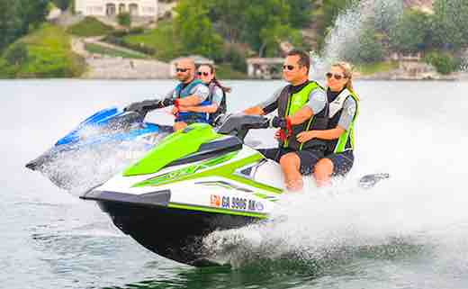 2018 Yamaha Waverunner Rumors, 2018 yamaha waverunner vxr, 2018 yamaha waverunner vx, 2018 yamaha waverunner fx svho, 2018 yamaha waverunner for sale, 2018 yamaha waverunner ex, 2018 yamaha waverunner specs,