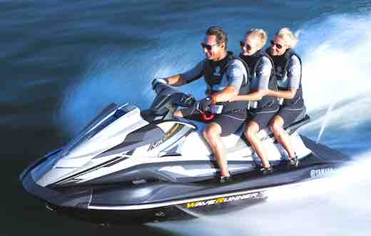 Yamaha FX Cruiser Horsepower, yamaha fx cruiser svho, yamaha fx cruiser sho, yamaha fx cruiser for sale, yamaha fx cruiser ho for sale, yamaha fx cruiser ho horsepower, yamaha fx cruiser top speed,