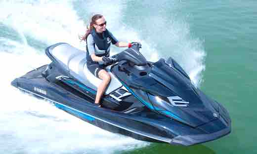 Yamaha FX HO Cruiser Boat Details, yamaha fx ho cruiser seat, yamaha fx ho cruiser horsepower, yamaha fx ho cruiser for sale, yamaha fx ho cruiser price, yamaha fx ho cruiser top speed,