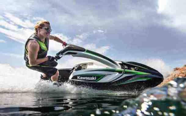 Kawasaki SXR 1500 UK, kawasaki sxr 1500 dimensions, kawasaki sxr 1500 for sale, kawasaki sxr 1500 top speed, kawasaki sxr 1500 review, kawasaki sxr 1500 turbo, kawasaki sxr 1500 mods,