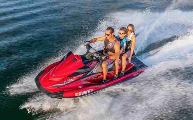2020 Yamaha VX Limited, 2019 yamaha vxr, 2019 yamaha vx cruiser ho, 2019 yamaha vxr top speed, 2019 yamaha vx deluxe, 2019 yamaha vx limited, 2019 yamaha vxr review,