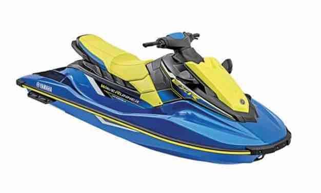 2020 Yamaha EX, 2019 yamaha exr top speed, 2019 yamaha exr review, 2019 yamaha vxr horsepower, 2019 yamaha exr waverunner, 2019 yamaha vxr price,