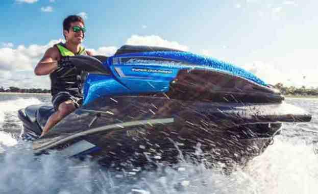 2020 Kawasaki Ultra 310X, 2019 kawasaki ultra lx, 2019 kawasaki ultra 310lx, 2019 kawasaki ultra 310, 2019 kawasaki ultra lx review, 2019 kawasaki ultra 310x, 2019 kawasaki ultra lx top speed, 2019 kawasaki jet ski ultra lx,