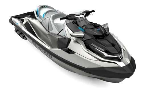 2020 Seadoo GTX Limited, 2020 sea doo models, sea doo 2020, 2020 seadoo rxp,