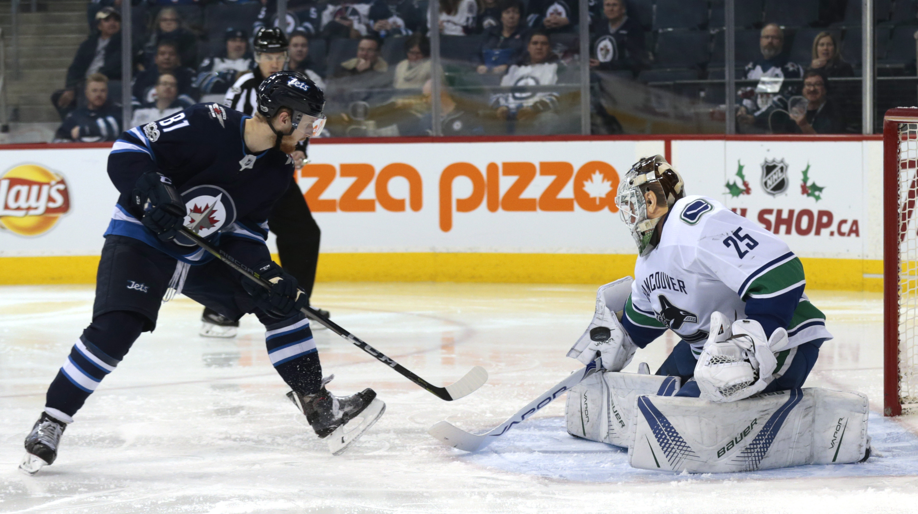 JNGD.31: Jets Roll Over the Canucks